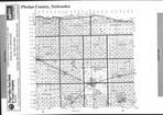 Index Map, Phelps County 2002